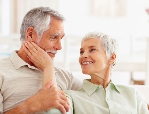   Reverse mo... Reverse Mortgage Meaning
