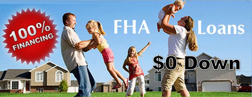 Reverse Mortgage Transfers, Cash Advance Leads, Loan Mod Live, Debt Settlelment