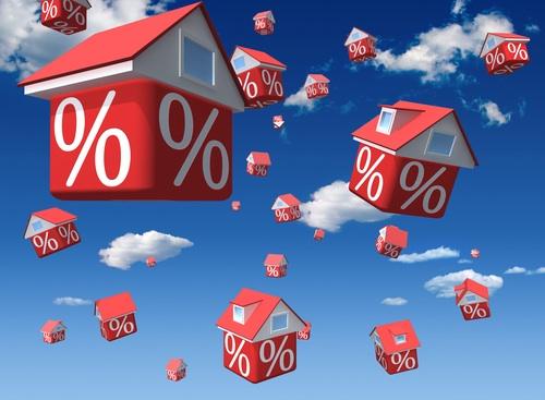 Loan Mod Leads, Cash Advance Live Leads,