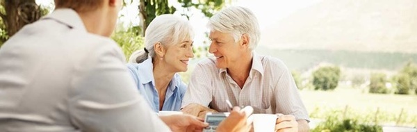 Reverse Mortgage Transfers, Mortgage Leads, Business Cash Advance, Refinance Live Transfers
