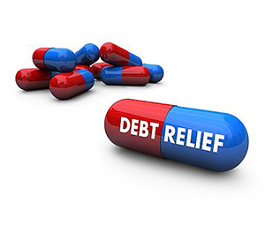 Debt Settlement Leads, Cash Advance Transfers,  Debt Relief Settlement