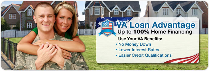 VA Mortgage Live Transfers, Auto Warranty Live Leads,