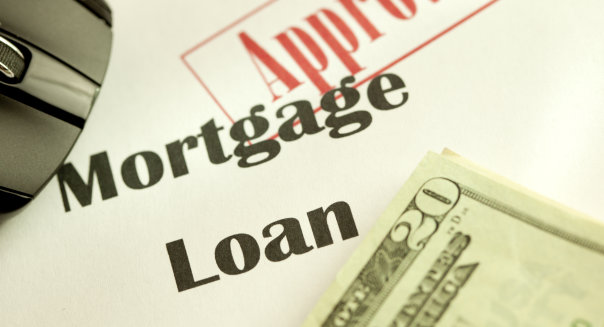 Mortgage Loan, Debt Settlement Leads,