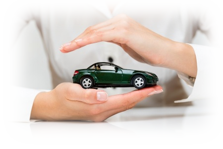 Auto Warranty, Mortgage Live Leads