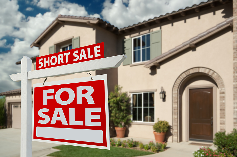 Mortgage Transfers, Short Sale Transfers, Debt Settlement Leads