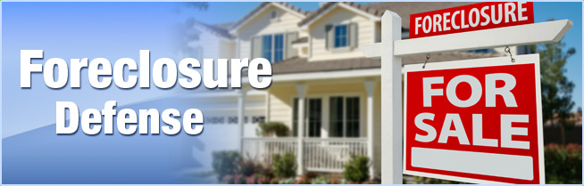 Foreclosure Defense Live Transfers, Foreclosure Defense, Reverse Mortgage Live Call Transfers, Debt Settlement Live Transfers