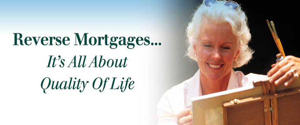 Reverse Mortgage Live Transfers, Reverse Mortgage Leads