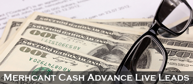 Business Cash Advance Transfers, Cash Advance Leads, Reverse Mortgage Leads