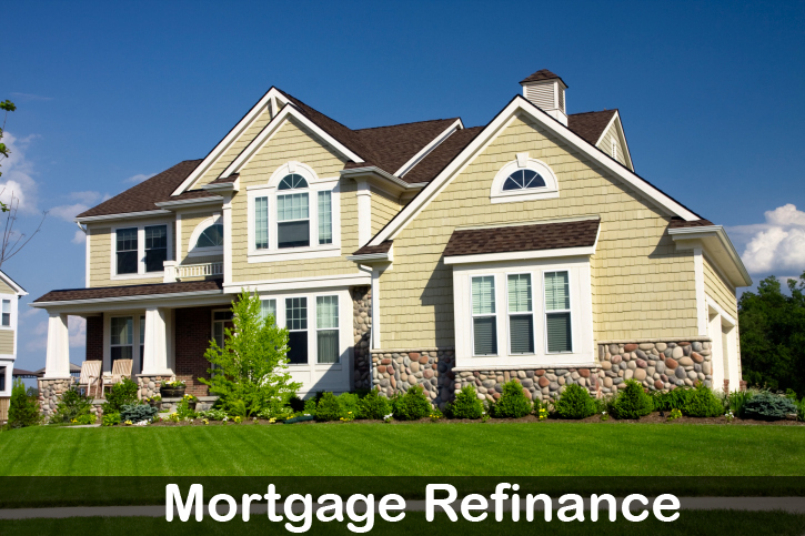 Conventional Mortgage Refinance Live Transfers, Mortgage Live Leads