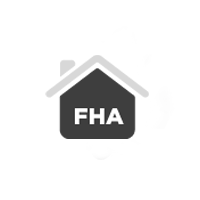 FHA Mortgage Leads